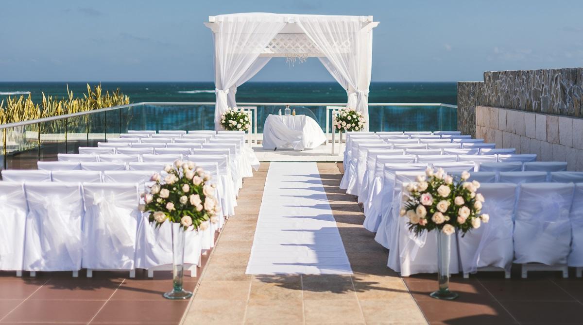 Tema Matrimonio Originale 2018 : Temi matrimonio